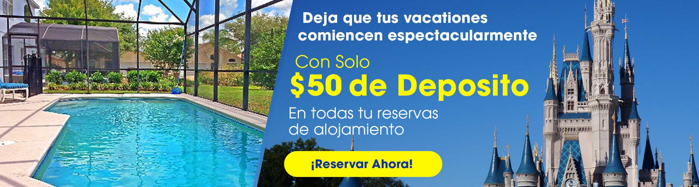 Slider-50-DepositeOrlando-Vacation-Espanol