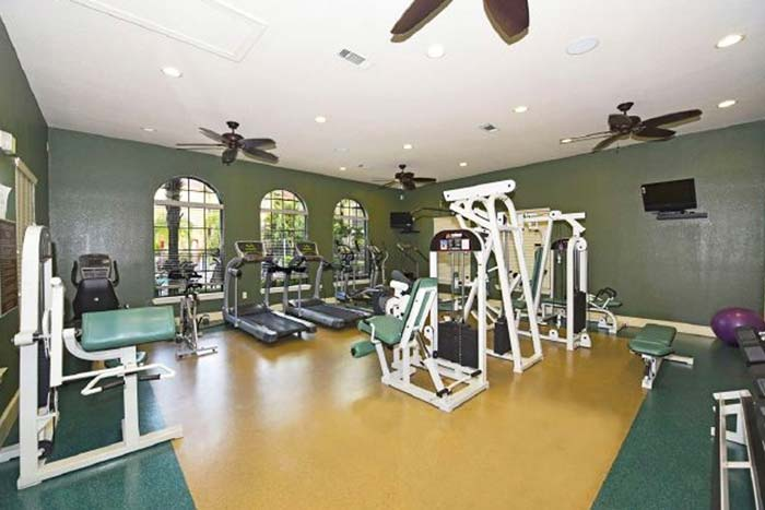 Bella-Piazza-Vacation-Condos-Fitness-op