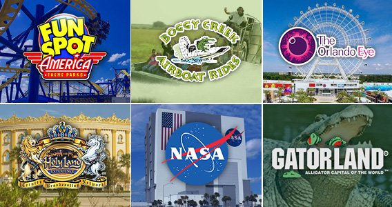 groups-other-orlando-attractions