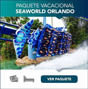 CTA-Paquetes-Seaworld-OrlandoVacation