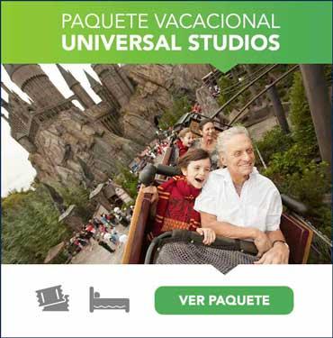 CTA-Paquetes-UniversalStudios-OrlandoVacation